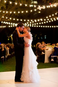 Outdoor-Dance-Floor-Wedding