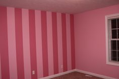 Victoria secrets style wallpaper for bedroom... I painted my walls like this Wallpaper would've been easier haha