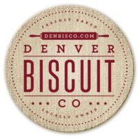 Denver Biscuit Co. | Real Southern, Real Good! 3237 E. Colfax Ave. Denver, CO, 80206
