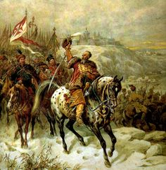 Czarnecki under Plock Cowgirl And Horse, Cowboy Art, Poland History, Art History, Monuments, Horse Coat Colors, Warrior Paint, Exotic Art, Andalusian Horse