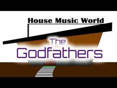 "The Godfathers Of Deep House SA ""Ultra Instincts"" (Nostalgic Mix) - 2018"