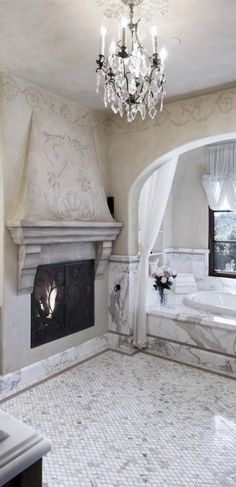 Town And Country On Pinterest Gray Interior Dressage And Equestrian