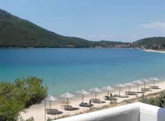 Magnificent Greece the cradle of western civilization! http://www.bonvoyageurs.com/2014/11/08/greece/… @VisitGreecegr