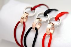 cartier replica 18K White Gold chain love Bracelet