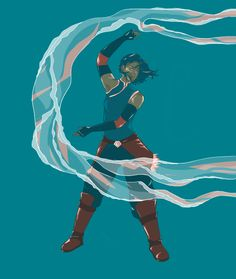 if you don't know what to draw, draw korra Korra Avatar, Team Avatar, Doom Patrol, Avatar Series, Kids Series, Avatar The Last Airbender Art, Korrasami, Sailor Moon, Sailor Venus