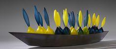 Philip Baldwin and Monica Guggisberg | Bender Gallery