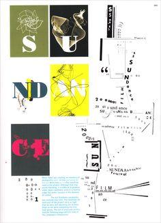 Nubby Twiglet | Lookbook: It Is Beautiful...Then Gone