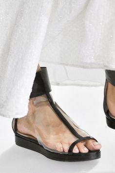 Emporio Armani #shoes