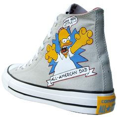 64630a765f66 30 Awesome Converse Fashion Collection images