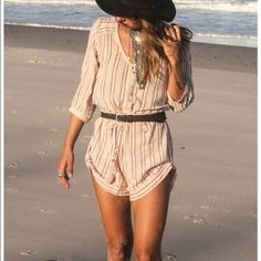 Spell & The Gypsy Collective Other - Spell and the gypsy collective IslandBoho playsuit