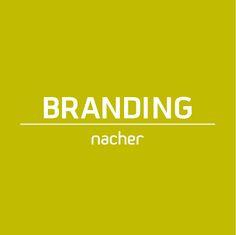 BRANDING nacher