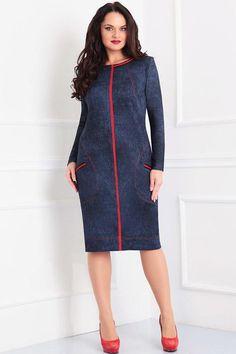 Plus Dresses, Dresses For Work, Dressmaking Course, Amo Jeans, Hijab Fashion, Fashion Dresses, Wrap Around Dress, Batik Dress, Mode Hijab