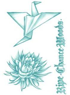 Prison Break Michael Scofield | Prison Break Michael Scofield Tattoos - Ripe Chance Woods, Flower, and ...