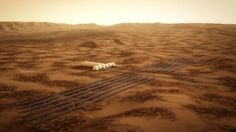 Why Mars Colonists Will Definitely Go Crazy | Popular Science