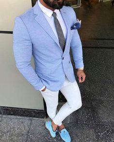 3 Harmonious Cool Tips: Mens Urban Wear Internet urban wear summer hats.Urban Fashion Style Mom Jeans urban wear for men posts. Winter Outfits Men, Casual Summer Outfits, Outfit Winter, Winter Shoes, Mens Fashion Suits, Mens Suits, Fashion Vest, Fashion Menswear, Urban Fashion