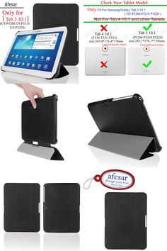 Tablets & E-books Case Fine Smart Pu Leather Cover Case For Huawei Mediapad M2-801w M2-803l M2 8.0 Tablet Case Protector Cover Funda Case+stylus Pen+film Computer & Office Outstanding Features