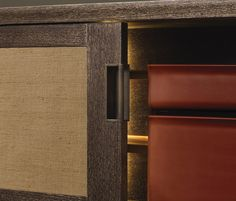 Side boards   Storage-Shelving   Oolong   Promemoria   Romeo. Check it out on Architonic