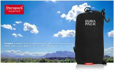 For mountain climbing, cycling, hiking, travel. It can be used to store your necessities, such as your wallet, smart-phone, sunglasses or bottles.