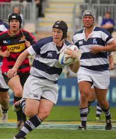 Awesome to finally see some women's rugby highlights on Stuff!