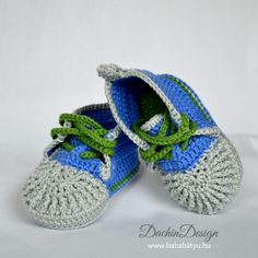 Horgolt babacipő Crochet Shoes, Crochet Baby, Baby Shoes, Free, Clothes, Fashion, Beanies, Tejidos, Zapatos