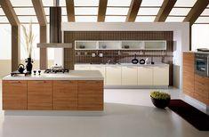 modern kitchen gallery - Google Search