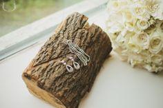 #earring #jewellry #necklace #accessories #weddings #bride #inspiration #mangostudios photography by Mango Studios