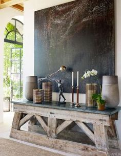 Well-Designed: Ralph Lauren Home's Celebratory Accessories by malinda
