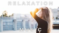 3 Hours Positive Relaxing Music - For Stress Relief, Meditation, Instant Calm, Deep Sleep & Spa Music Station, Instagram Giveaway, Relaxing Music, Streaming Movies, Stress Relief, Movies Online, Fun Workouts, Emoji, Phoenix