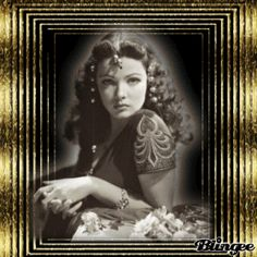 Gif Pictures, Photo Editor, Past, Mona Lisa, Animation, Artwork, Vintage, Collages, Past Tense