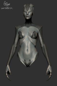 An original concept. Sculpture Art, Batman, Concept, Superhero, Artwork, Fictional Characters, Board, Work Of Art, Auguste Rodin Artwork
