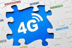 4G LTE can Never be a Success in India