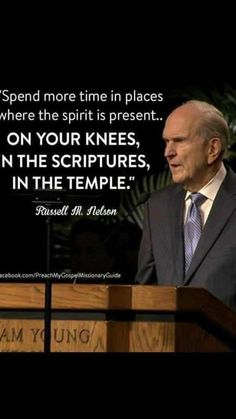 Mormon Quotes, Lds Quotes, Religious Quotes, Uplifting Quotes, Great Quotes, Lds Memes, Qoutes, Prophet Quotes, Jesus Christ Quotes