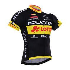 Mens-Bike-Cycling-Wear-Jersey-Bib-Shorts-Kits-Bicycle-Racing-Shirt-Pad-Pants-Hot