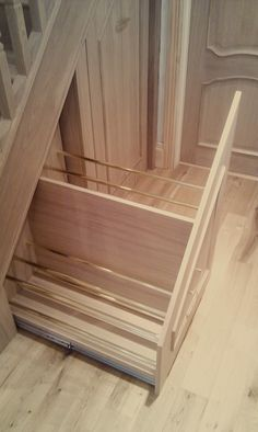 Leading Edge Carpentry | Carpentry and Joinery services provided by a trusted local carpenter in Abingdon, Didcot and Oxfordshire
