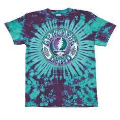 b6c4150cc 70 Best Grateful Dead Shirts images   Grateful dead shirts, Short ...