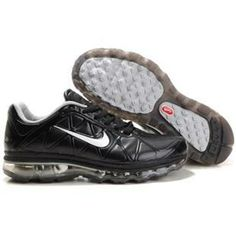 sneakers for cheap dfc06 a6b54 Air Max 2009, Nike Air Max 2012, Nike Max, Air Max 95,