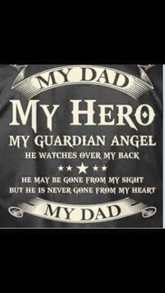 38 Ideas Birthday Wishes For Father Quotes Dads Dad In Heaven Quotes, Miss You Dad Quotes, Daddy Quotes, Life Quotes Love, Father Quotes, Dad Sayings, Fathers Day In Heaven, Daddy Daughter Quotes, Miss You Daddy