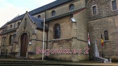 Sintpieterskerk Zichen