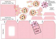 Box Cards - Diane Furniss - Picasa Web Albums