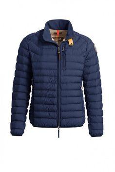 b8c327bbb02c 23 Best Moncler Coat For Man images