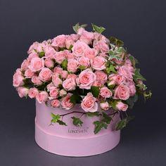 Happy Birthday Flower Bouquet, Birthday Wishes Flowers, Happy Birthday Wishes Photos, Happy Birthday Girls, Amazing Flowers, Pink Flowers, Beautiful Flowers, Man Bouquet, Rose Bouquet