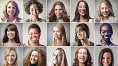 What The Leaders Who Get It Right Know About Marketing To Women | Fast Company | Business + Innovation