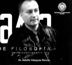 Adolfo Vásquez Rocca D. Peter Sloterdijk, World, Movies, Movie Posters, Html, Ph, Academia, Diy Ideas, Tumblr