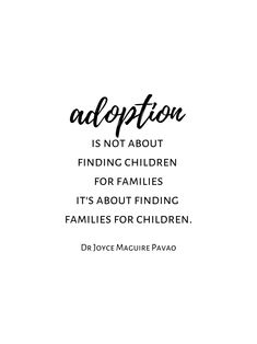 *** No one quote sums up the experiences of all, and to put it clearly, adoption is COMPLEX and encompasses all the emotions, but check out the website for some quotes that rose to the top & share your favorites on the website. #ADOPTION #adoptioniscomplex #adoptions #adoptionjourney #adoptions #adoptionstories #adoptionstory #adoptionishard #adoptionstories #adoptionstory #foster #fosteringsaveslives #fostercare #fostering #fostertoadopt #fostermom #fosterlife #fosterparent #fosterdad