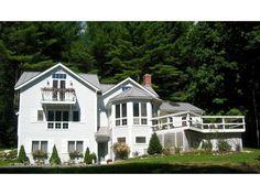 299 Kelleher Road, Dorset, Vermont, United States