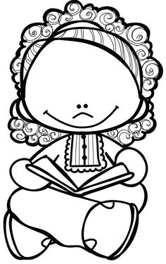 Spring Coloring Pages, Colouring Pages, Coloring Sheets, Space Party, Clipart Black And White, Coloring Pages For Kids, Rock Art, Journals, Art Drawings