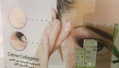 Laboutique LBCI online tv shopping | M-J Moawad | Pulse | LinkedIn
