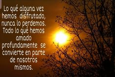 🤗 Celestial, Sunset, Outdoor, Instagram, Frases, Deep, Parts Of The Mass, Te Amo, Outdoors
