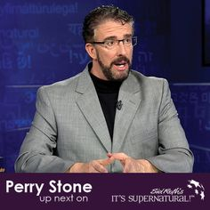 Perry Stone unlocks the significance of the seven Biblical feasts and why the Fall feasts are important to you today. As the Kingdom age approaches, you need to know what Perry is saying!