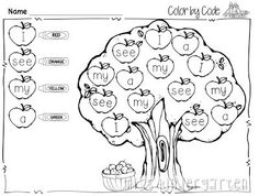 Free Printable letter H tracing worksheets for preschool